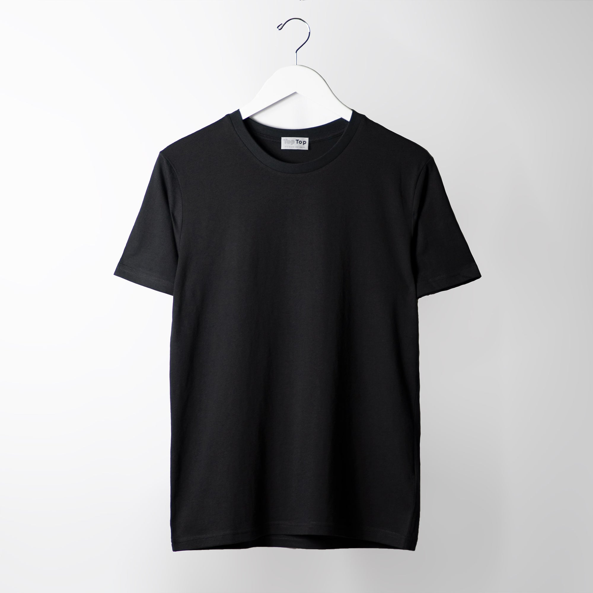black-tee-shirt-mens