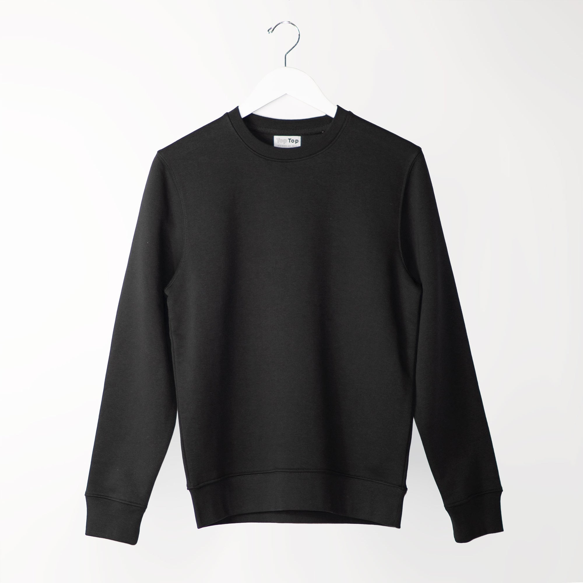 plain-black-sweatshirt-mens