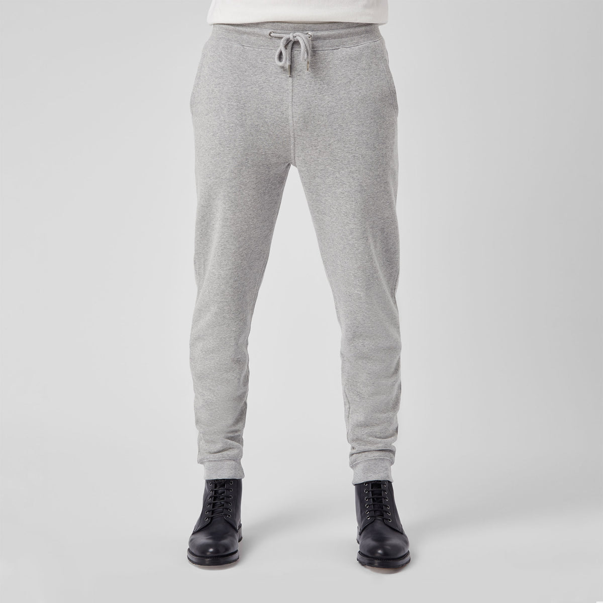 mens-grey-sweatpants