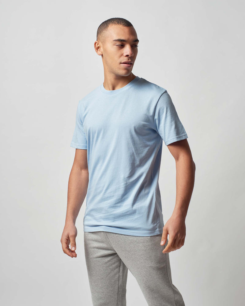 mens-light-blue-tee