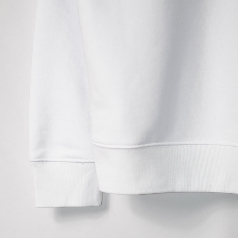 mens-white-sweatshirt-longsleeve