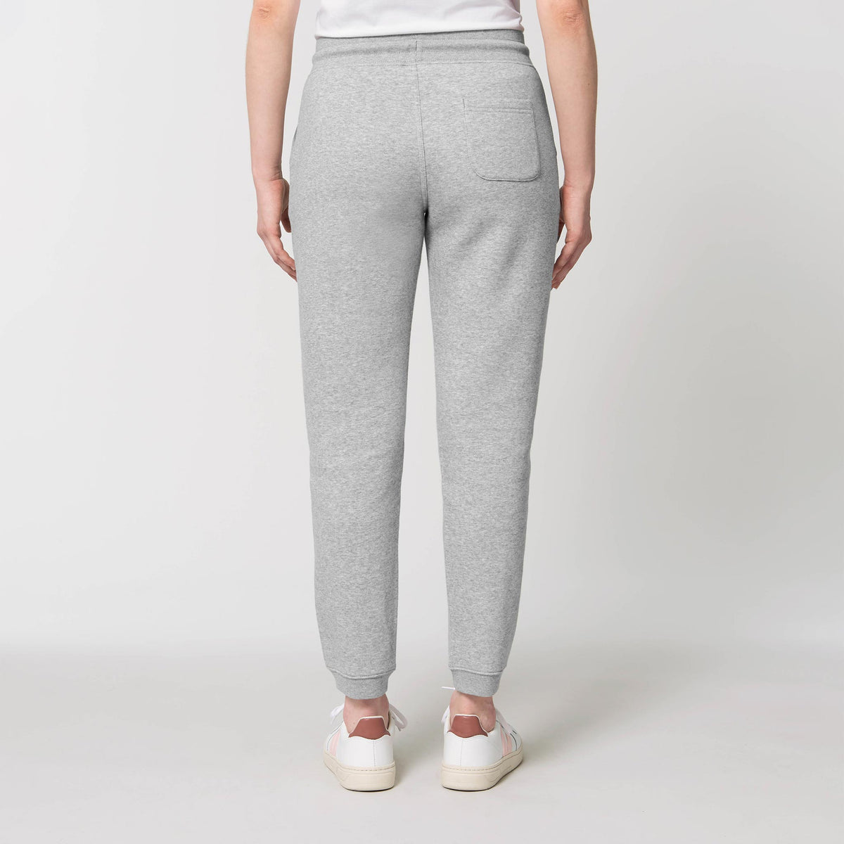 womens-grey-sweatpants