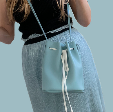 azure bucket bag