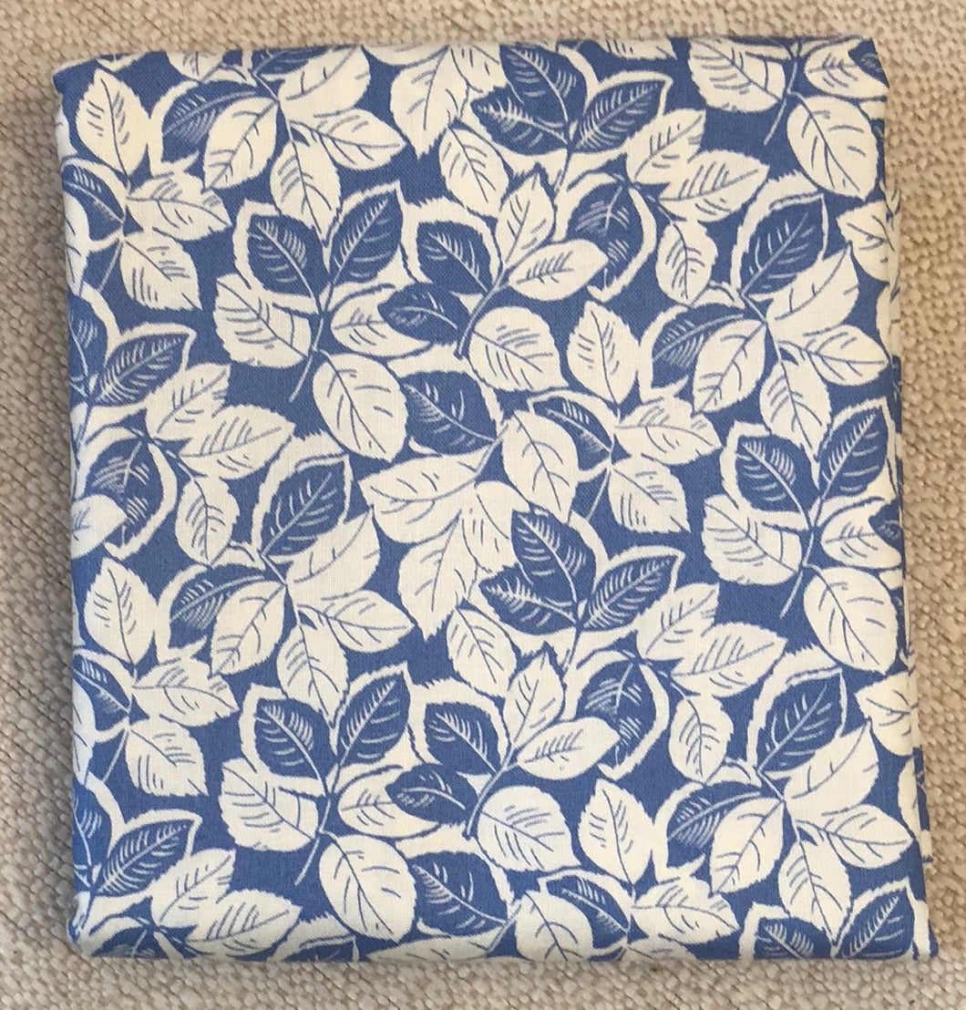 Reproduction Collection Leaves ~ Fabric By The Yard