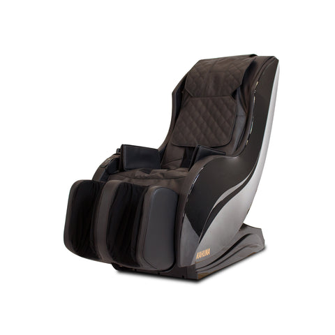 Image of Kahuna HM-5000 Slender Style SL-Track Massage Chair