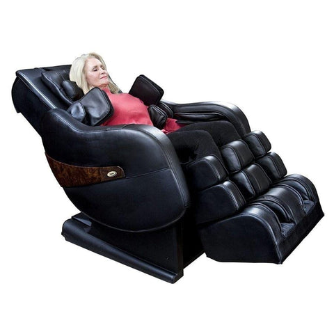Luraco Massage Chair Luraco Legend Plus Massage Chair