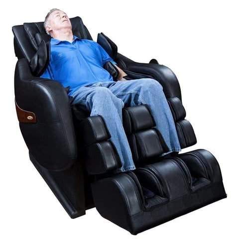 Image of Luraco Massage Chair Luraco Legend Plus Massage Chair
