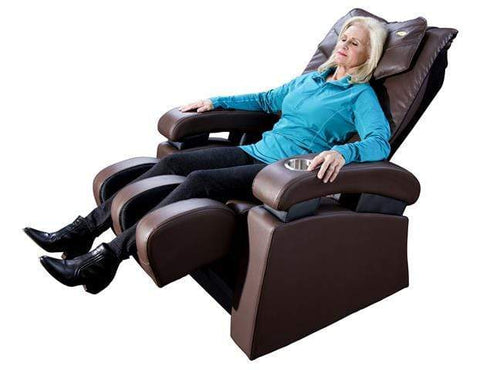 Luraco Massage Chair Luraco Sofy Massage Chair