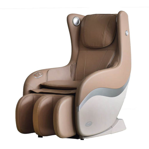 Image of Osaki Massage Chair Beige / Curbside Delivery - Free / 1 Year(Parts/Labor) 2&3 Year(Parts Only) - Free Osaki OS-Bello Massage Chair