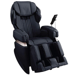 Osaki Massage Chair Black / Curbside Delivery - Free / 1 Year Extended(Parts/Labor) - $149.95 Osaki Japan Premium 4S Massage Chair