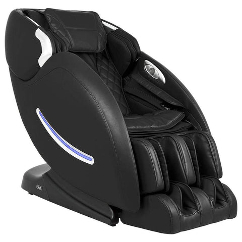 Image of Osaki Massage Chair Black / Curbside Delivery-Free / FREE 2 YEAR EXTENDED WARRANTY (5 YEARS TOTAL) Osaki OS-4000XT Massage Chair