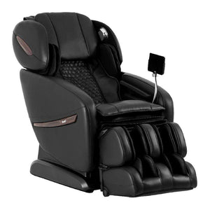 Osaki Massage Chair Black / Curbside Delivery-Free / FREE 2 YEAR EXTENDED WARRANTY (5 YEARS TOTAL) Osaki OS-Pro Alpina Massage Chair