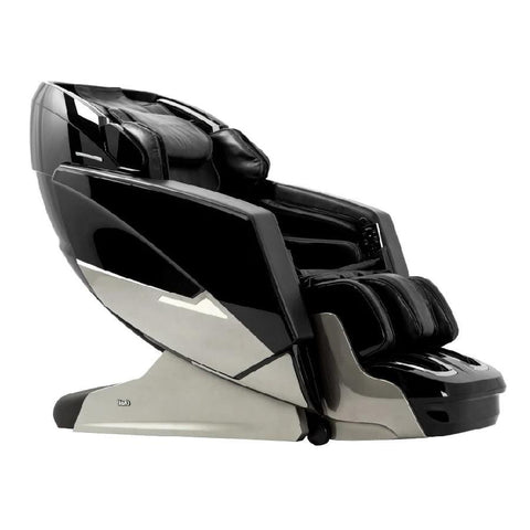 Osaki Massage Chair Black / Curbside Delivery-Free / FREE 2 Year Extended Warranty (5 Years Total) Osaki OS-Pro Ekon Massage Chair