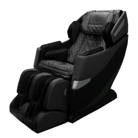 Image of Osaki Massage Chair Black / Curbside Delivery - Free / FREE 2 YEAR EXTENDED WARRANTY (5 YEARS TOTAL) Osaki OS- Pro Honor Massage Chair