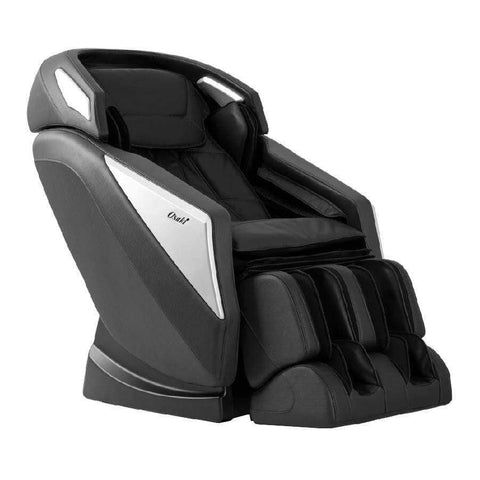 Osaki Massage Chair Black / Curbside Delivery-Free / FREE 2 YEAR EXTENDED WARRANTY (5 YEARS TOTAL) Osaki OS-Pro Omni Massage Chair
