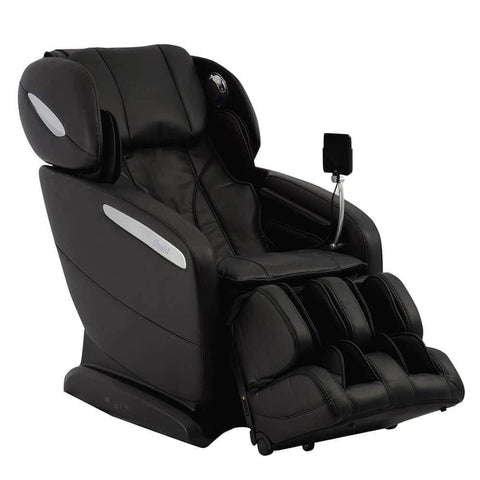 Image of Osaki Massage Chair Black / Free - Curbside Delivery / 1 Year Extended (Parts/Labor) +$149.00 Osaki Pro Maxim Massage Chair