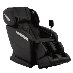 Osaki Massage Chair Black / Free - Curbside Delivery / 1 Year Extended (Parts/Labor) +$149.00 Osaki Pro Maxim Massage Chair
