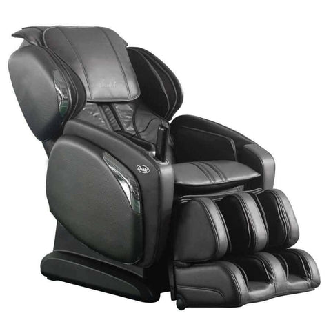 Image of Osaki Massage Chair Black / Free Curbside Delivery / 2 Year Extended (Parts/Labor) +$249.00 Osaki OS-4000LS Massage Chair