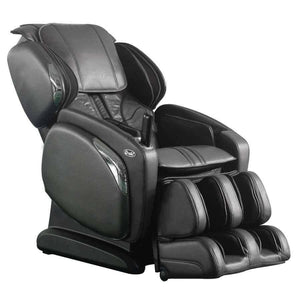 Osaki Massage Chair Black / Free Curbside Delivery / 2 Year Extended (Parts/Labor) +$249.00 Osaki OS-4000LS Massage Chair