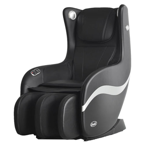 Image of Osaki Massage Chair Brown / Curbside Delivery - Free / 1 Year(Parts/Labor) 2&3 Year(Parts Only) - Free Osaki OS-Bello Massage Chair