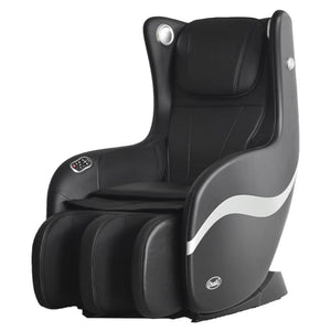 Osaki Massage Chair Brown / Curbside Delivery - Free / 1 Year(Parts/Labor) 2&3 Year(Parts Only) - Free Osaki OS-Bello Massage Chair