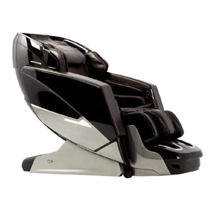 Osaki Massage Chair Brown / Curbside Delivery-Free / FREE 2 Year Extended Warranty (5 Years Total) Osaki OS-Pro Ekon Massage Chair