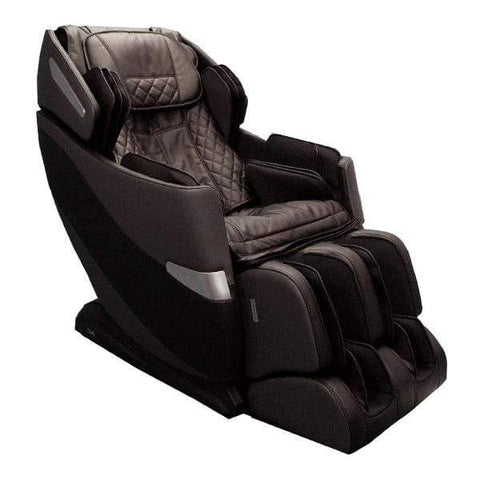 Osaki Massage Chair Brown / Curbside Delivery - Free / FREE 2 YEAR EXTENDED WARRANTY (5 YEARS TOTAL) Osaki OS- Pro Honor Massage Chair
