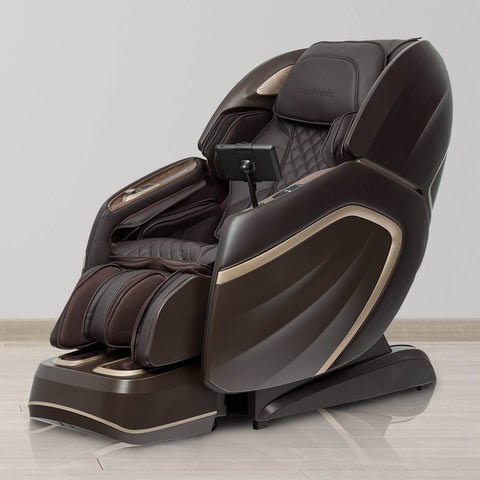 Image of Osaki Massage Chair Osaki AmaMedic Hilux 4D Massage Chair