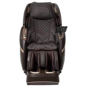 Osaki Massage Chair Osaki AmaMedic Hilux 4D Massage Chair