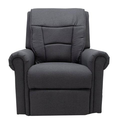 Image of Osaki Massage Chair Osaki OLT-OC2 Kneading Massage Lift Chair