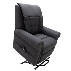 Osaki Massage Chair Osaki OLT-OC2 Kneading Massage Lift Chair