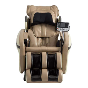Osaki Massage Chair Osaki OS-7200H Pinnacle Massage Chair