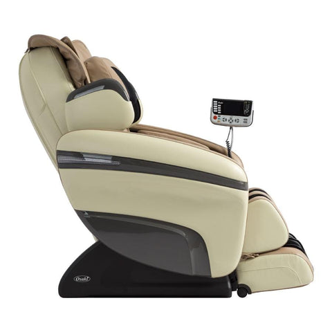 Image of Osaki Massage Chair Osaki OS-7200H Pinnacle Massage Chair