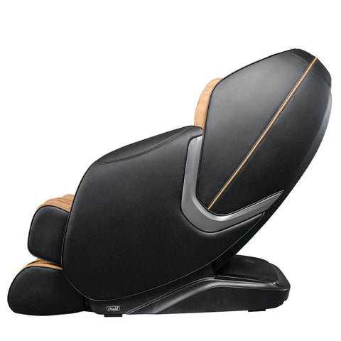 Osaki Massage Chair Osaki OS-Aster Massage Chair