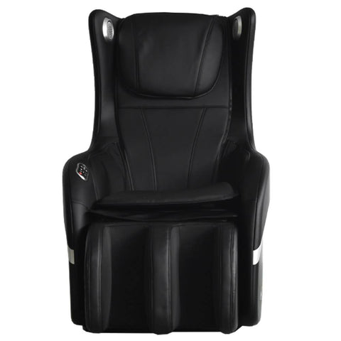 Image of Osaki Massage Chair Osaki OS-Bello Massage Chair