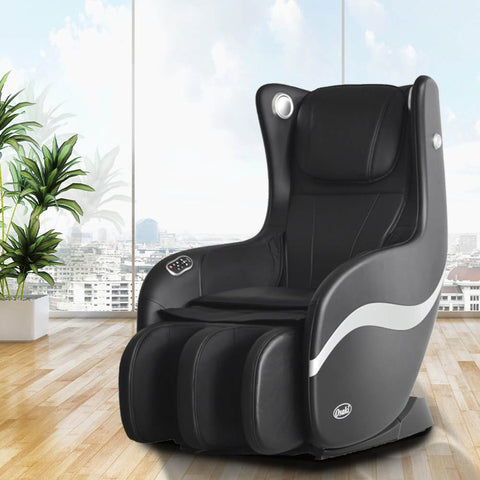 Osaki Massage Chair Osaki OS-Bello Massage Chair
