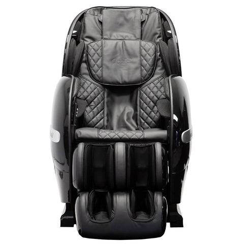Image of Osaki Massage Chair Osaki OS-Monarch Massage Chair