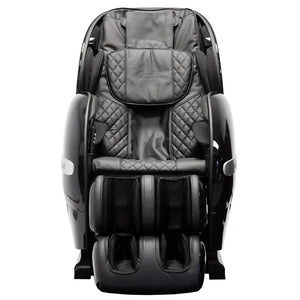 Osaki Massage Chair Osaki OS-Monarch Massage Chair