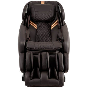 Osaki Massage Chair Osaki OS-Pro Admiral Massage Chair