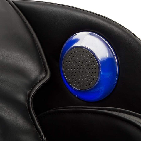 Image of Osaki Massage Chair Osaki OS-Pro Alpina Massage Chair