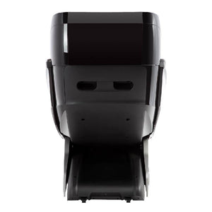 Osaki Massage Chair Osaki OS-Pro Ekon Massage Chair