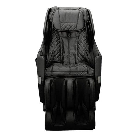 Image of Osaki Massage Chair Osaki OS- Pro Honor Massage Chair