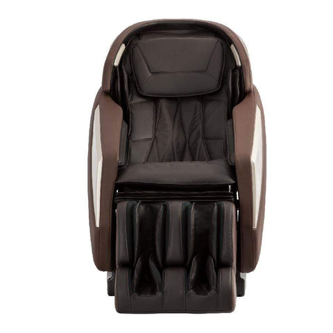 Osaki Massage Chair Osaki OS-Pro Omni Massage Chair