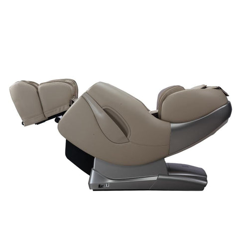 Image of Osaki Massage Chair Osaki TP-8500 Massage Chair