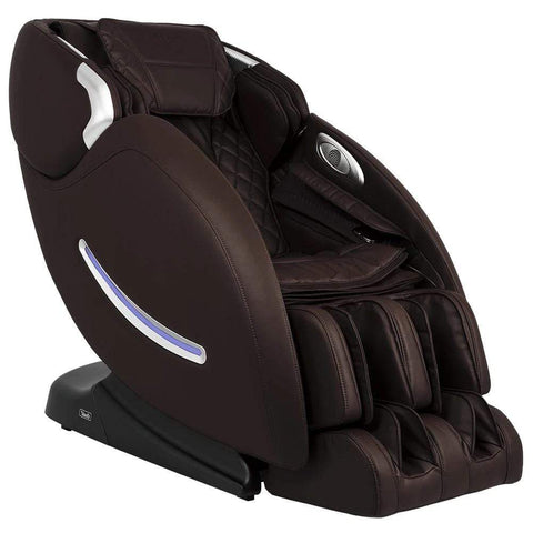 Image of Osaki Massage Chair Taupe / Curbside Delivery-Free / FREE 2 YEAR EXTENDED WARRANTY (5 YEARS TOTAL) Osaki OS-4000XT Massage Chair
