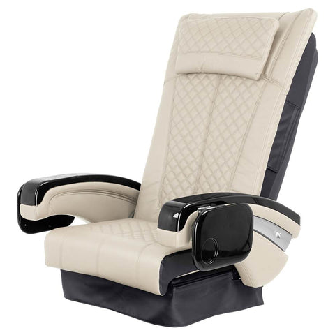 Image of Osaki Pedicure Chairs Beige Lulu Chair Only