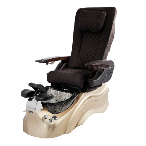 Osaki Pedicure Chairs OS-Primo With Base