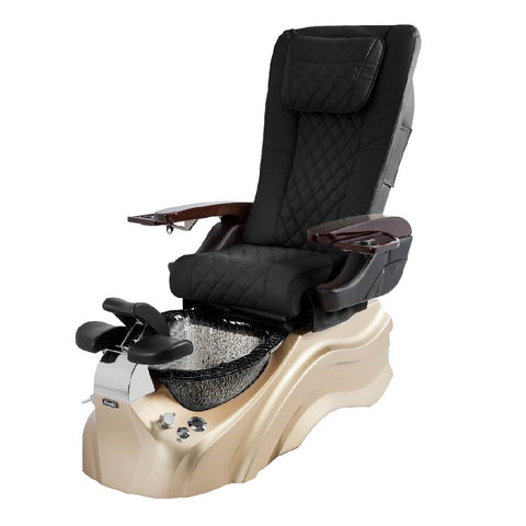 Image of Osaki Pedicure Chairs OS-Primo With Base