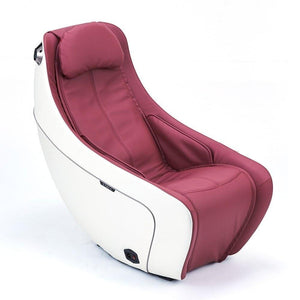SYNCA Massage Chair Bordeaux / FREE - Curbside Delivery Synca Circ Compact Massage Chair