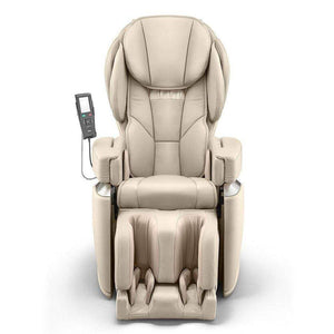 SYNCA Massage Chair Synca JP110 4D Massage Chair